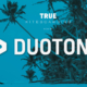 DUOTONE-TRUE-KITEBOARDING